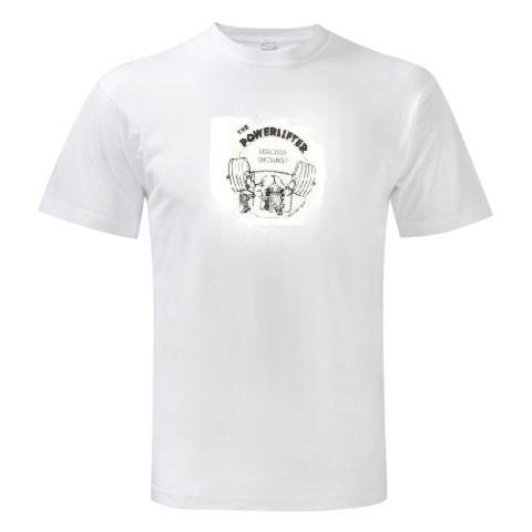 магазин футболок с надписями в Новошахтинске. прикольные майки в Калуге.